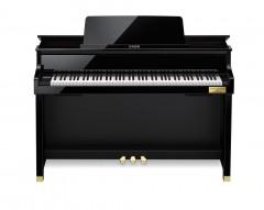 Отзывы Цифровое пианино Casio Celviano Grand Hybrid GP-500BP