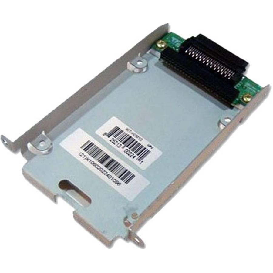 Комплект для установки Korg HDIK-1: фото