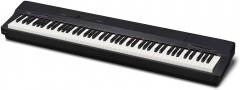 Цифровое пианино Casio PX-560MBE