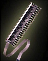 Записывающая система PianoDisc TFT MIDI 20017: фото